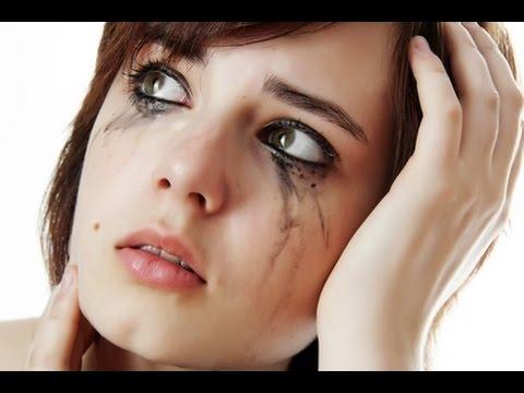 Musique triste d'amour qui fait pleurer avec citations