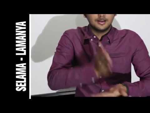 JEI Angklung - Selamat Ulang Tahun (Jamrud Cover) Sistem Isyarat Bahasa Indonesia (SIBI)
