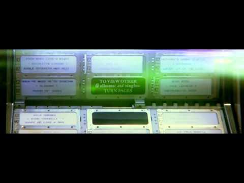 ROA ( Rise Of Artificial ) - Ne place ( Official Video ) {Artificial - 2011}