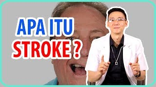 236 - Ischemic stroke and Transient Ischemic attack (TIA) - USMLE Step 1 - USMLE ACE.