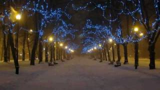 Roxa - Aleja Marzeń