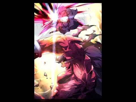 Fate Grand Orderを実況プレイpart10前編