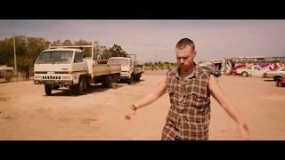 Detour Official Trailer 2017 Tye Sheridan Movie