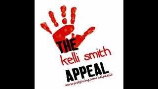 Karl Kennedy: Kelli Smith appeal