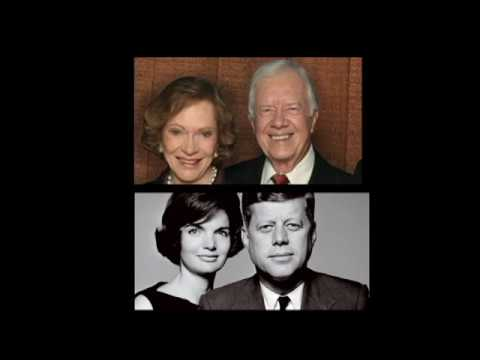 jimmy carter crisis of confidence speech pdf