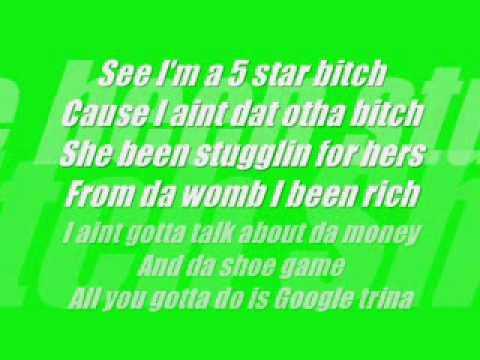 Yo Gotti – 5 Star (Remix) Lyrics | Genius Lyrics