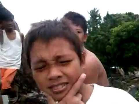 Sarap ng mga naka short 2