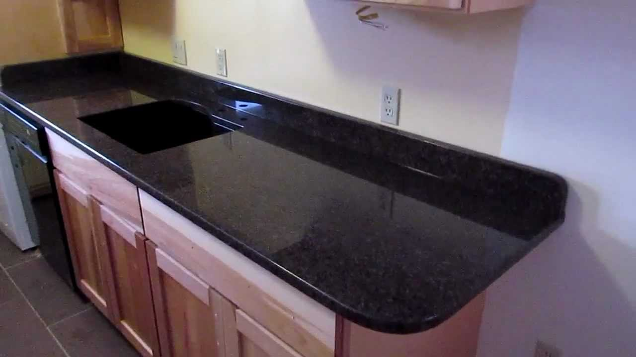 Kitchen Sinks Granite Composite Dakota Mahogany Granite Counter Top Granite Composite Undermount