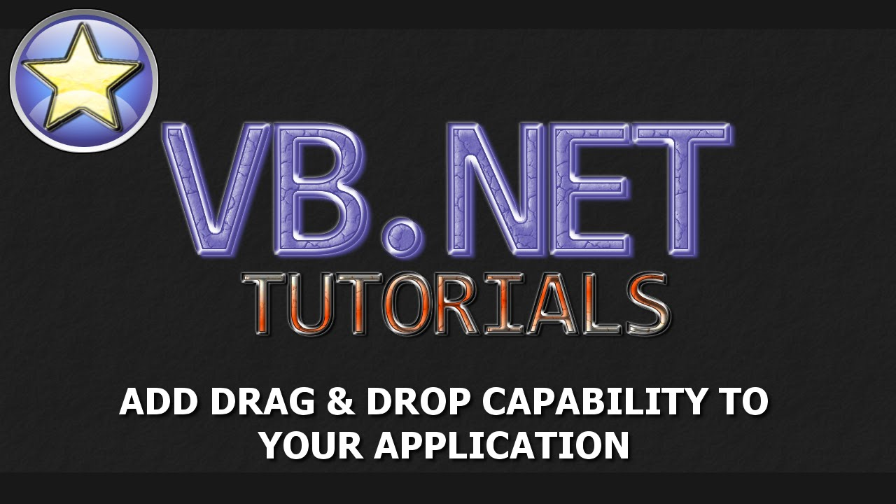 Vb. Net how to create login form with sql database using visual.