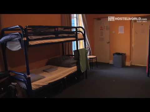 Ashfield House Hostel | Dublin | Hostelworld.com