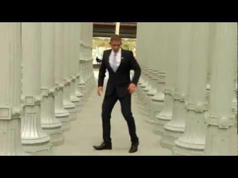 Gangnam Style vs Big Shake [DJ-Ace Rockstar]