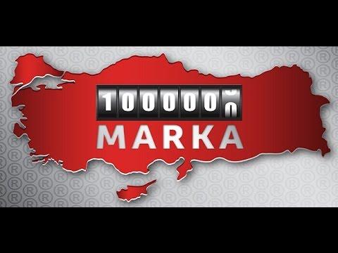 Türkiye'nin En Değerli Firmaları ve En Büyük Markaları