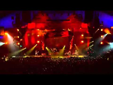 Motley Crue  Kickstart My Heart Carnival Of Sins Tour 2005