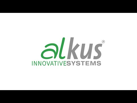 alkus Innovation Panel