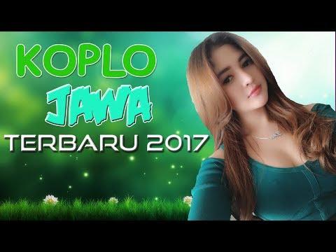 Lagu Koplo Jawa Terbaru 2017 Terpopuler (VIDEO KARAOKE)