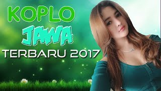 Video Lagu Koplo Jawa Terbaru 2017 Terpopuler (VIDEO KARAOKE) download MP3, 3GP, MP4, WEBM, AVI, FLV November 2017