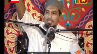 Ramadan Bayan Shoib Moulavi Part 6 of 8 Tamil Bayan .com In Kuwait .flv.flv