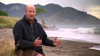 Over The Fence - Surf Aid | Hyundai Nz