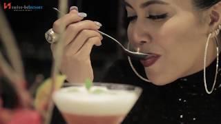 Denada Vlog - Stylish yet memorable stay in Pecatu's hottest resort