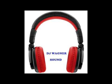 SET UNDERGROUND CONSTRUCTION DJ WAGNER SOUND 2015 VOL 1
