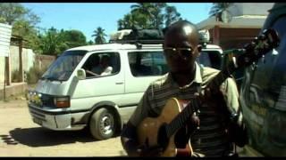 Mbola ho avy - Namavao & Marina - Musique malgache / Malagasy music / Madagascar