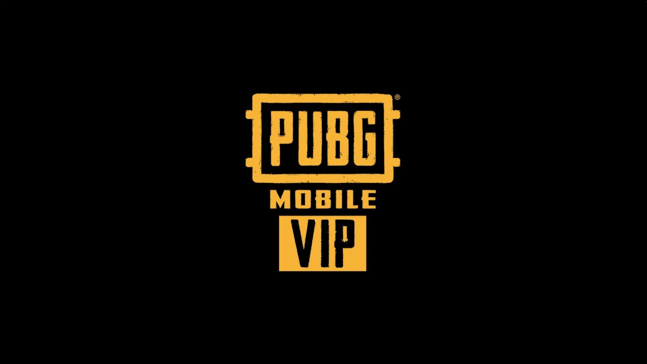 PUBG MOBILE | Meet our June VIPs of the Month!