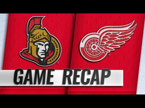 Athanasiou scores twice as Howard wins in 500th game