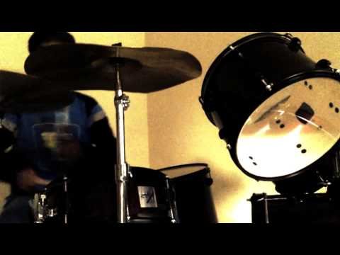 Learn to Play Drums with Metallica: Metallica, Greg Beyer ...