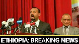 Ethiopia: በጣም ደስ የምል ዜና ዘሬ.April..15.2018..