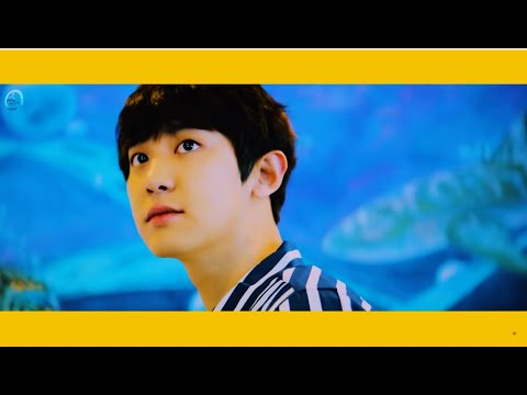 EXO/CHANYEOL/BAEKHYUN - SSFW / Take You Home ( MashUp  )