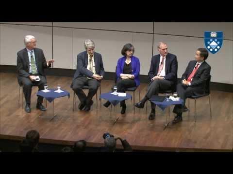Finance in Society:Markets and Behavior