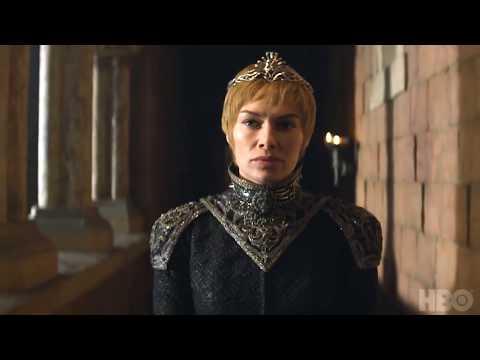 Game of Thrones Season 7 song - James sit down - Long Walk Song