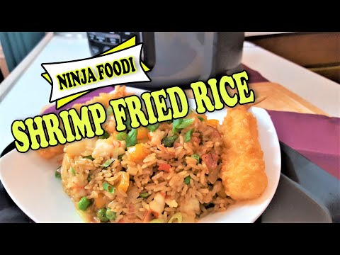 easy-shrimp-fried-rice-with-vegetables-made-in-the-ninja-foodi-|-instapot-|-pressure-cooker