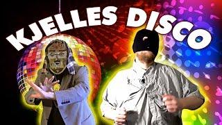 Kjelles Disco