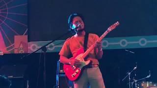 Polka Wars - Mapan (Live at Pizza e Birra Oktobeerfeast 29/09/2018)