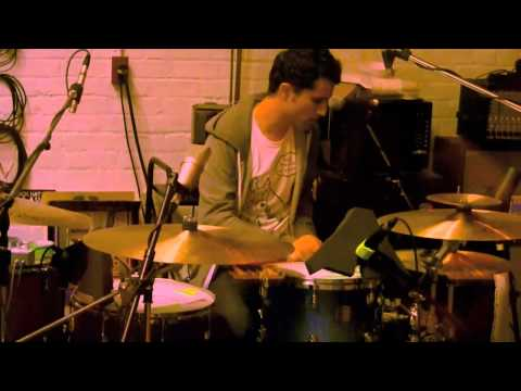 Vince Vaccaro - Catch A Fire - Peak Performance Pr...