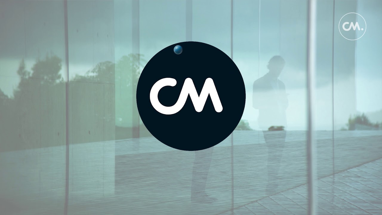 CM.com | Effortless Communication and Payments solutions - YouTube