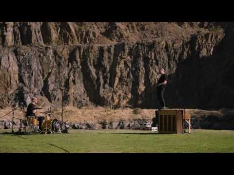 Matthew Mole  - Light (Quarry Version) [Live]