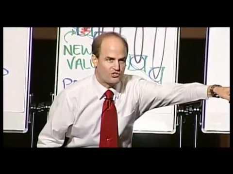 Ron Kaufman: International Customer Service Consultant, Author and Keynote Speaker