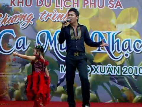 Hanh Phuc Dau Nam Lam Vu & Khanh Ngan 2009