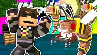 minecraft do not laugh   the most hilarious one yet skydoesminecraft do not laugh challenge