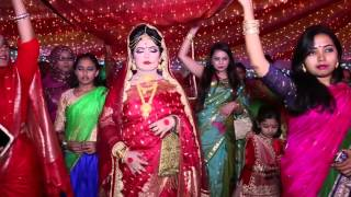 oyshika nodee shuvo islam wedding full video