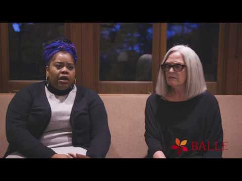 Shift Capital: Investing in Entrepreneurs of Color ft. The Runway Project