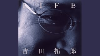 Provided to YouTube by FOR LIFE MUSIC ENTERTAINMENT, INC. もうすぐ...