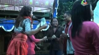 Mobil Butut - Tanjidor Mekarsari Datuk Group MP3