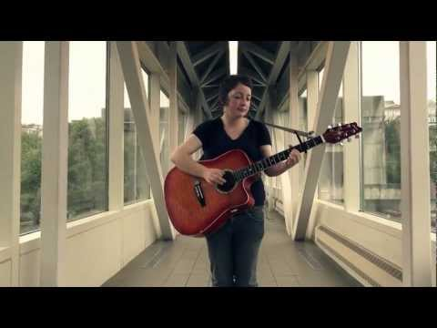 Danielle Bailey - Whiskey And Women