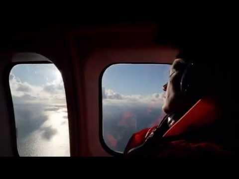 Offshoretur - A trip offshore