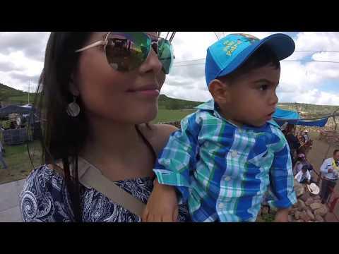 Family Adventures - Episode 6 Part 1 - 2016 Mexico Trip