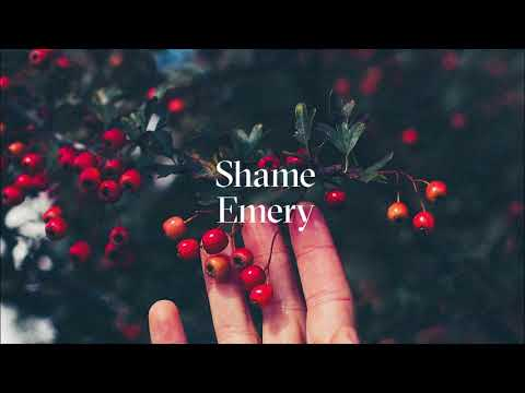 Emery  Shame  Audio