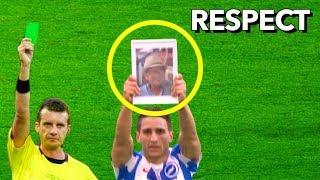 7 Goles Mas Tristes Del Futbol Dedicados a Muertos **INTENTA NO LLORAR**